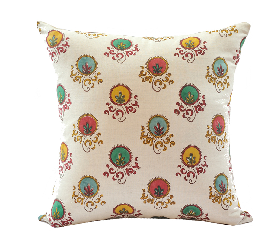 tulu pascal pillow the market studio four nyc