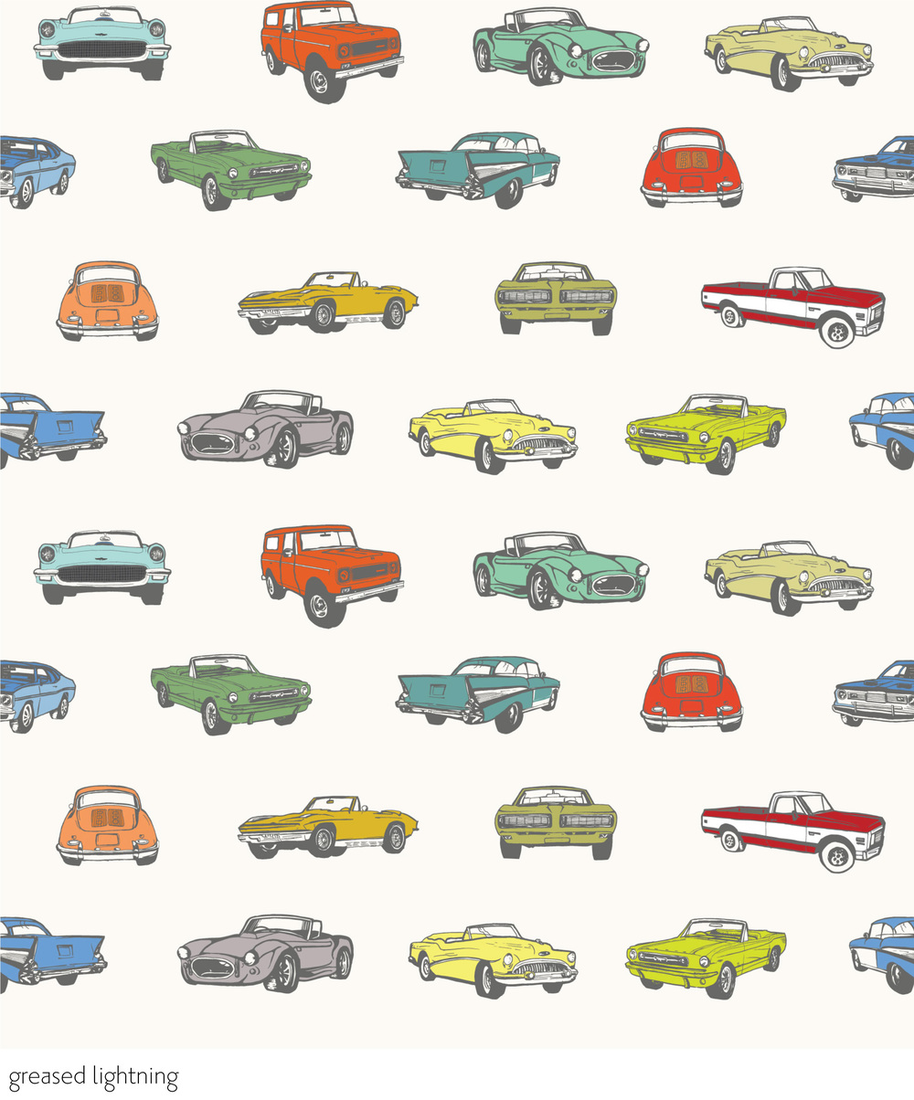 studio four nyc muscle cars wallpaper the market studio four nyc