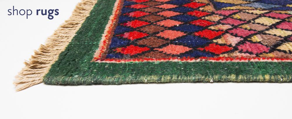 shop rug category.jpg