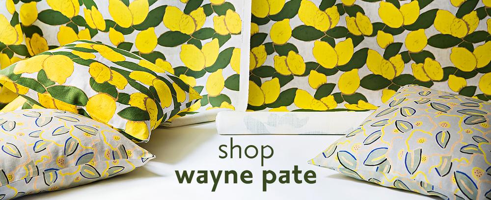 wayne pate banner 1.jpg
