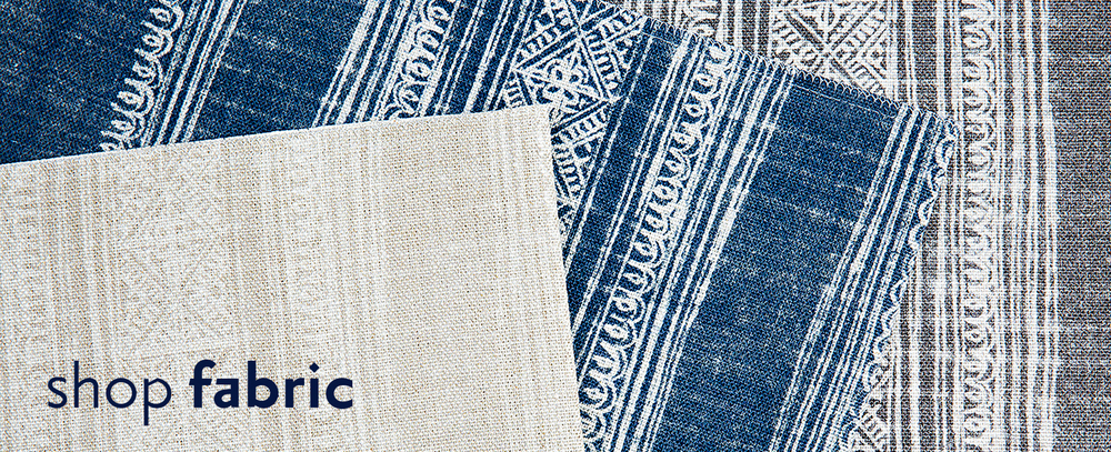 Hunan Fabric Banner.jpg