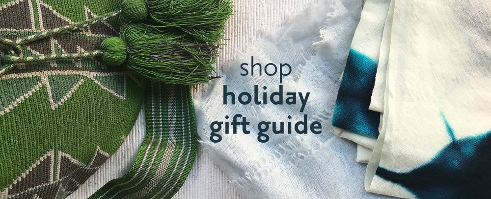 holiday gift guide banner.jpg