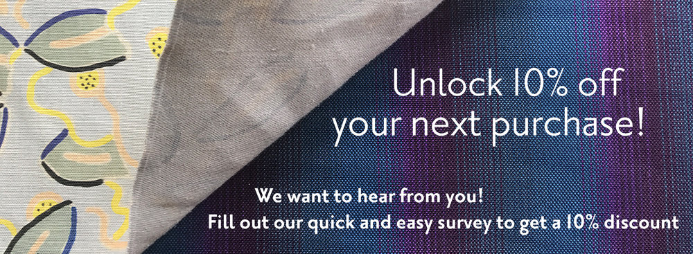 survey banner.jpg