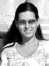 Elisabeth Springler