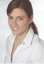 Judith Kopf