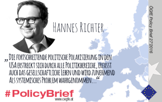 Teaser_PolicyBrief_US_Wahlkampf_08_11_2016-320x202.png