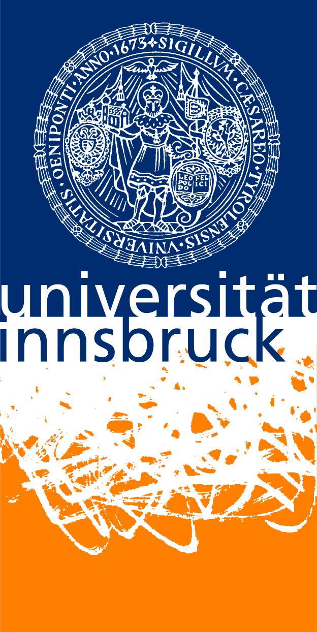 Logo_Uni_IBK.jpg