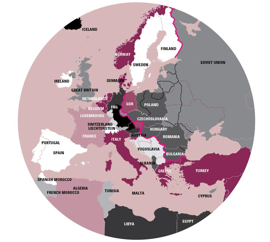 yalta_division_of_europe.jpg