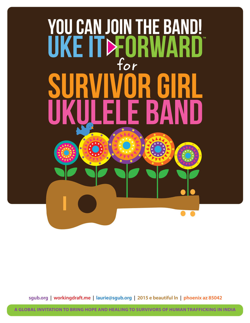 SGUB UKE IT FORWARD flier US Letter brown.jpg