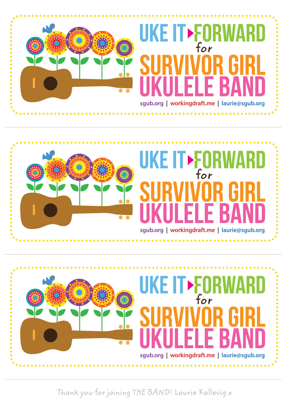 SGUB UKE IT FORWARD handout A4.jpg