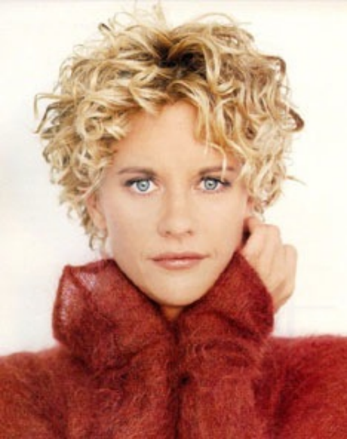 Meg in a beautiful tissue-weight knit. Image source:sixpacktech.com