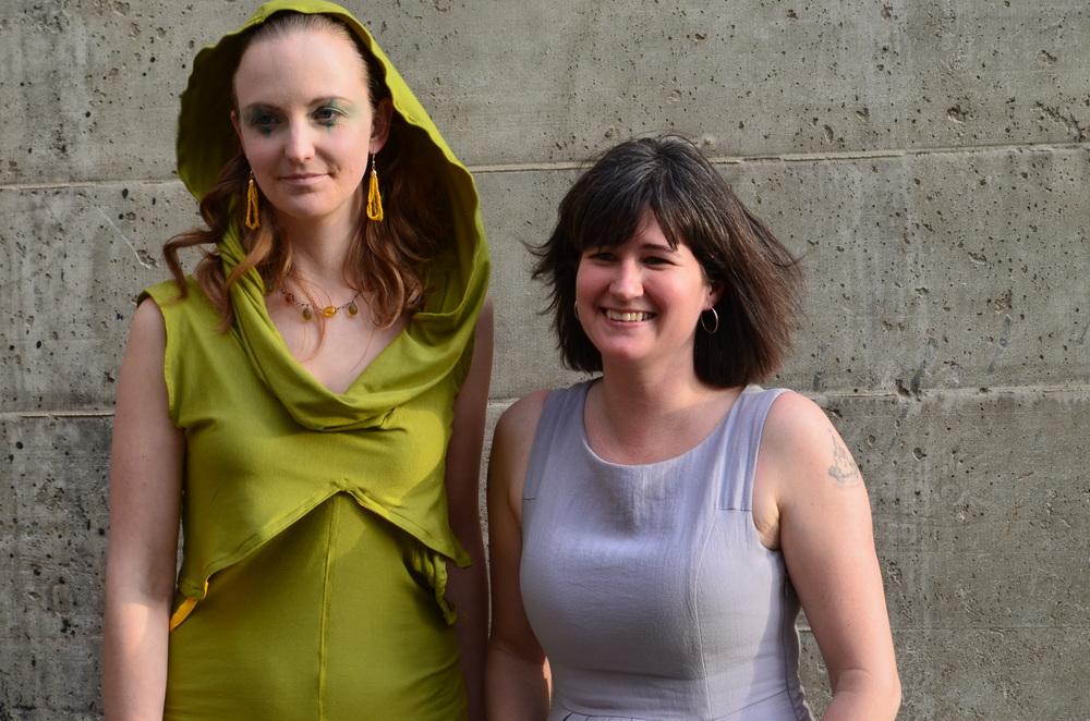 Designer Erin chose the book Verdi by Janell Cannon.