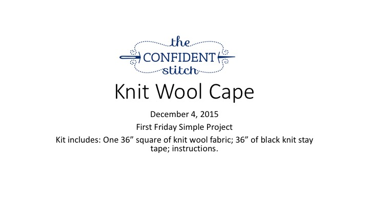 Cape Instructions page 1.jpg