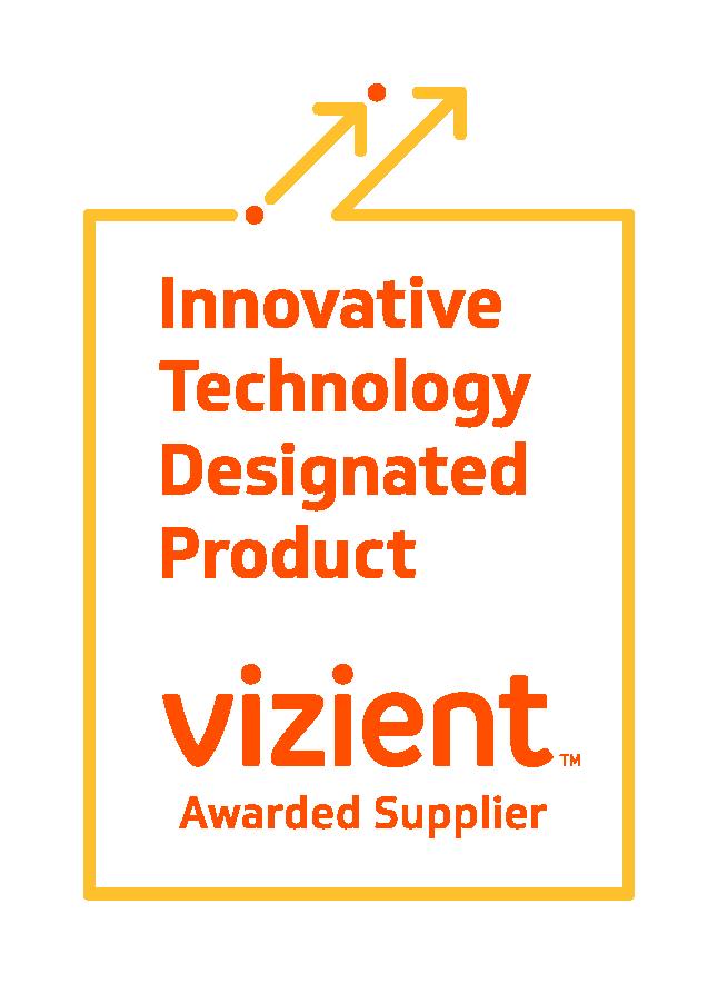VZT_AS InnovativeTech RGB.png