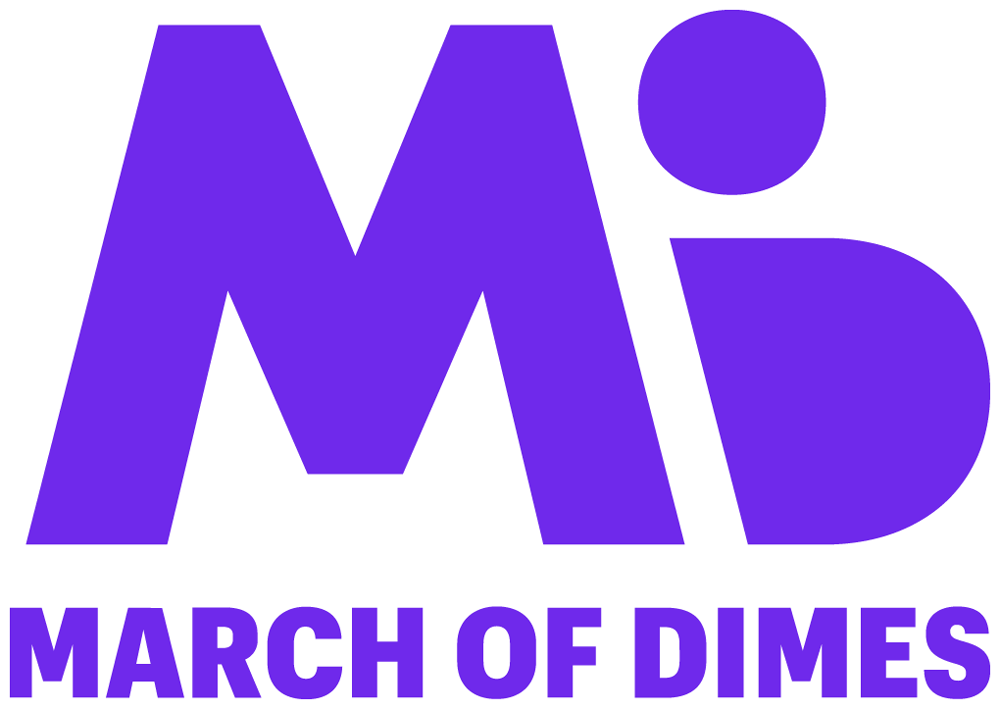 march_of_dimes_logo.png