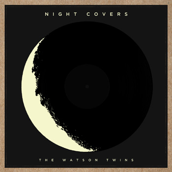 "Night Covers - The Night Covers EP is filled with Laurel Canyon-country and the continued taste of the Twins brilliant harmonies. This album sees a new approach, a groove set deep in the cushions of a couch in a '70s family den with an AM/FM radio vibe that's all Fender Rhodes. This EP is a collection of cover songs that range from Bill Withers' hit, ""Ain't No Sunshine,"" done as a '70s swamp-blues lounge tune, to the Black Keys' ""Tighten Up,"" sung as a slow brooding-in-tongues.Original Self Released Cover Album"