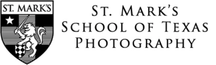 St. Mark's School of Texas Photography Program