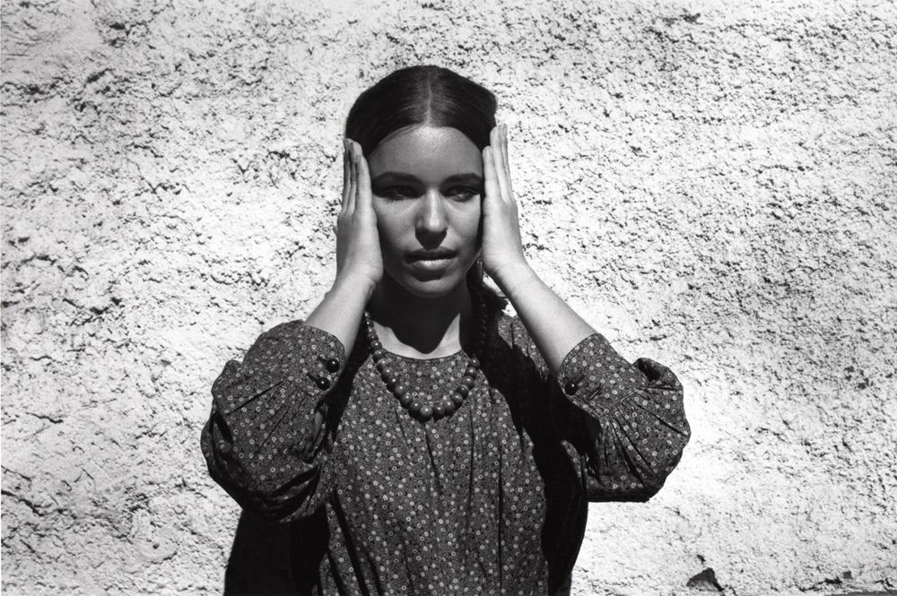 med_karina-mexique-1966-jpg.jpg