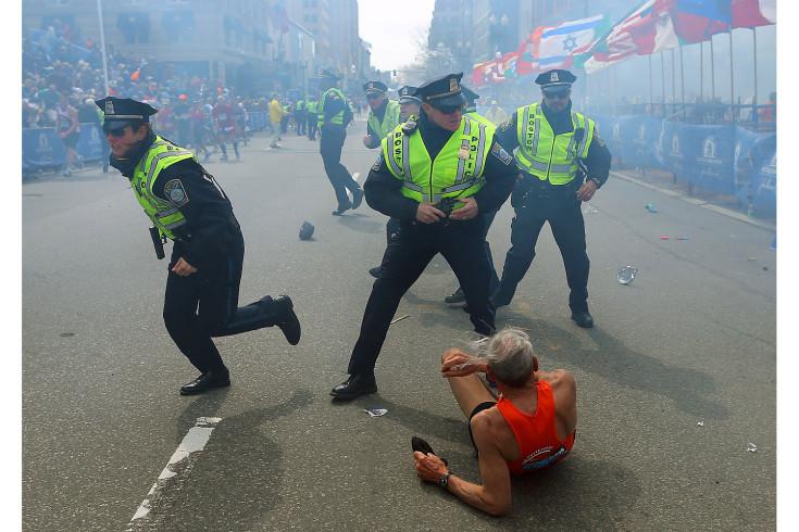 top10_boston1.jpg