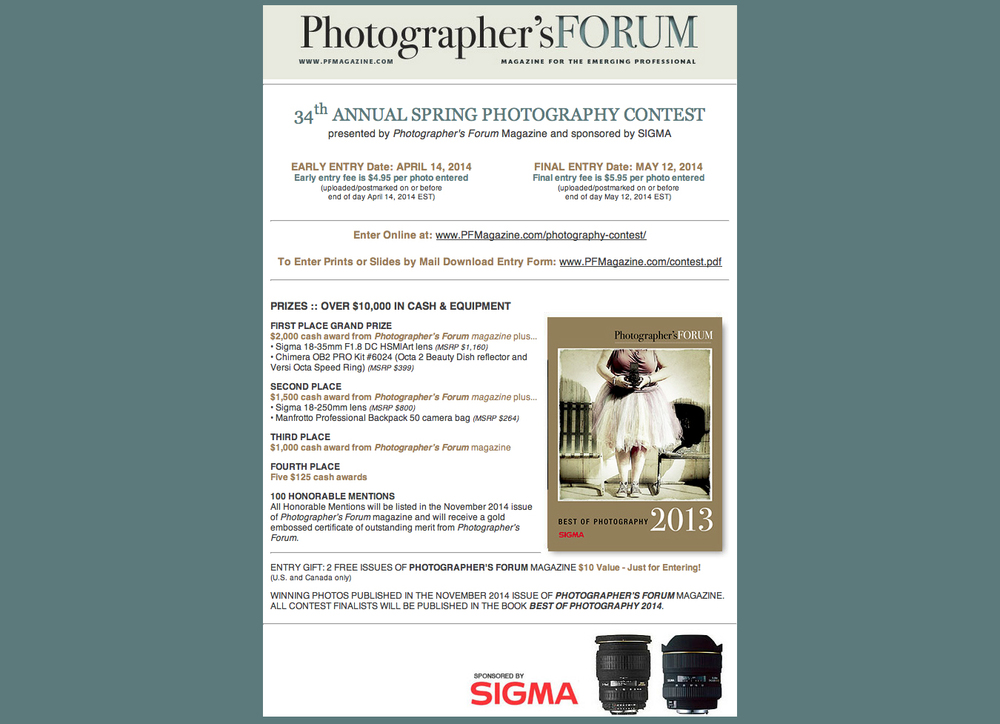 photographers forum.jpg