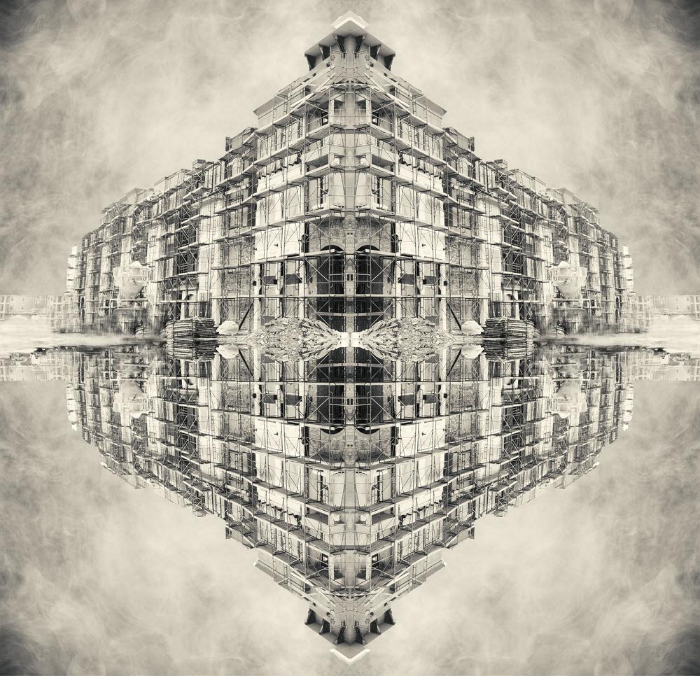 Architecture Industrial_Bai_1.jpg