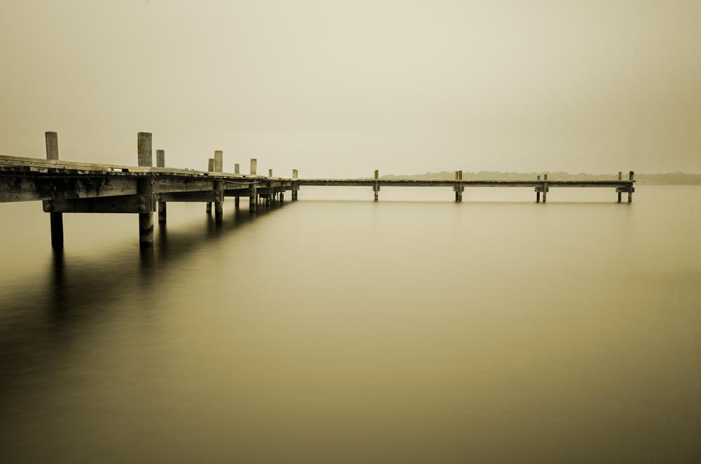 Bai_A_Landscape_3.jpg