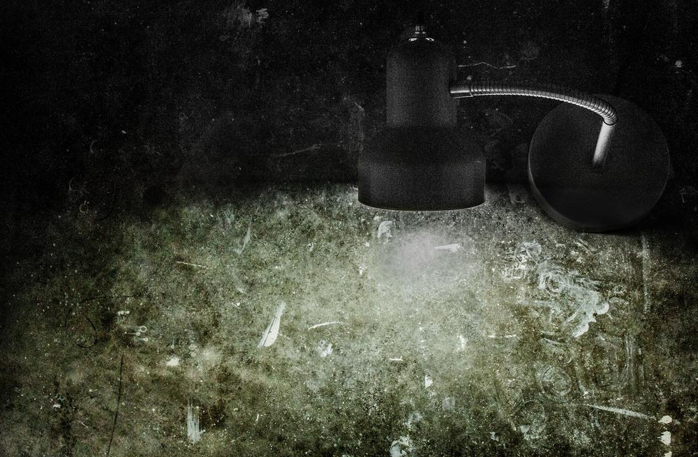 abstractlight.jpg