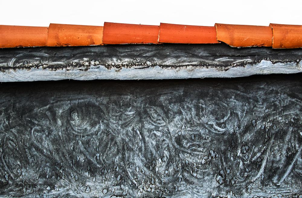 roof-panels-.jpg