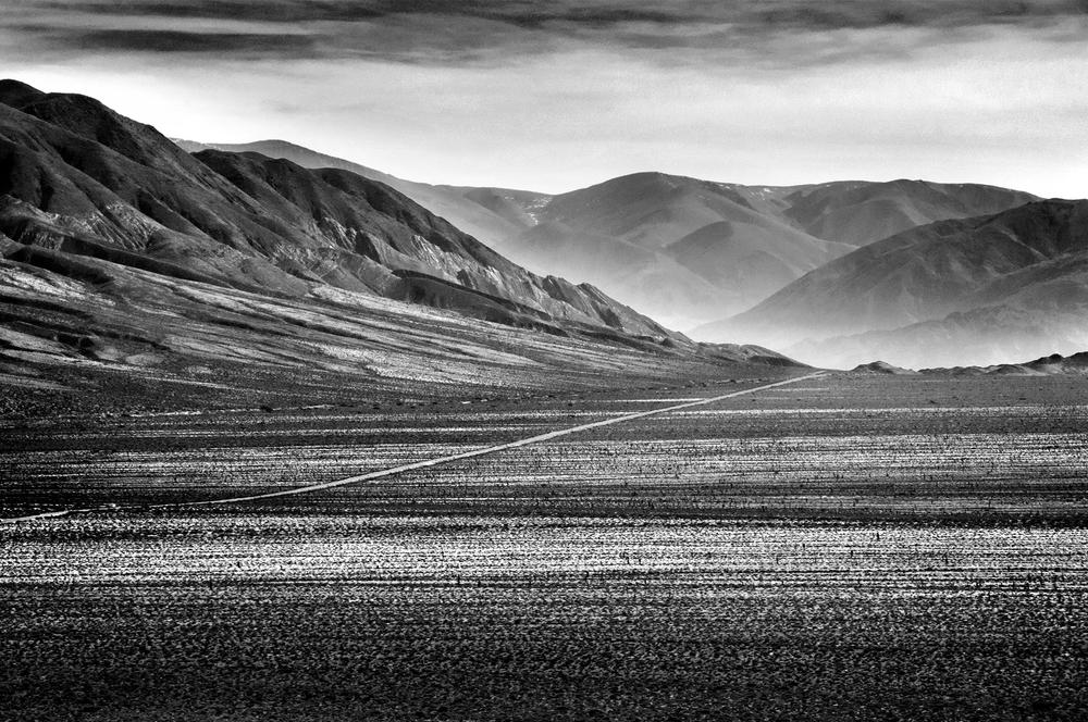 james_landscape_nature_2.jpg