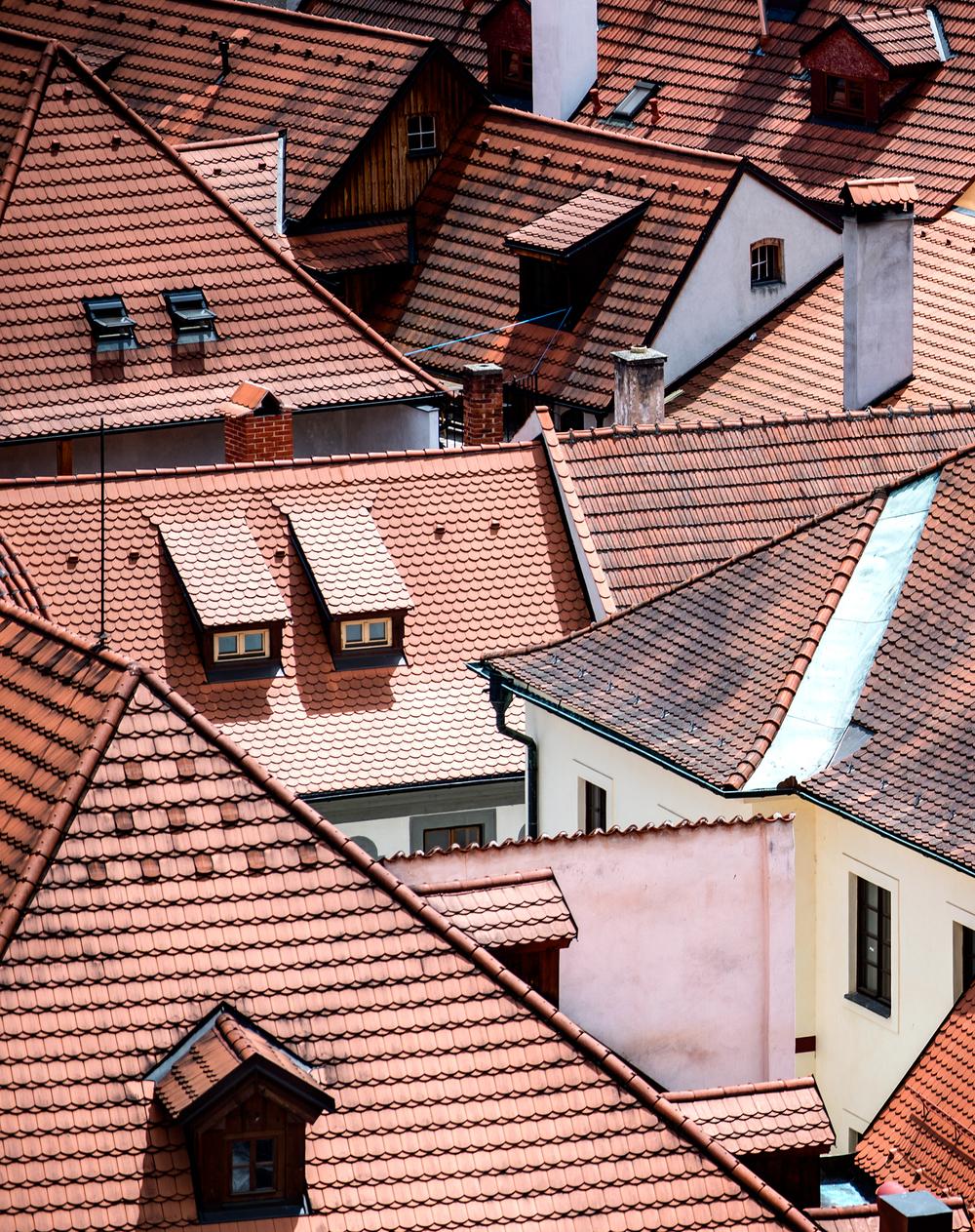eichenwald_architecture_2.jpg