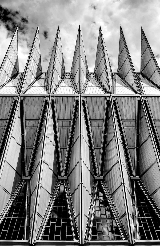 hibbs_architecture_3.jpg