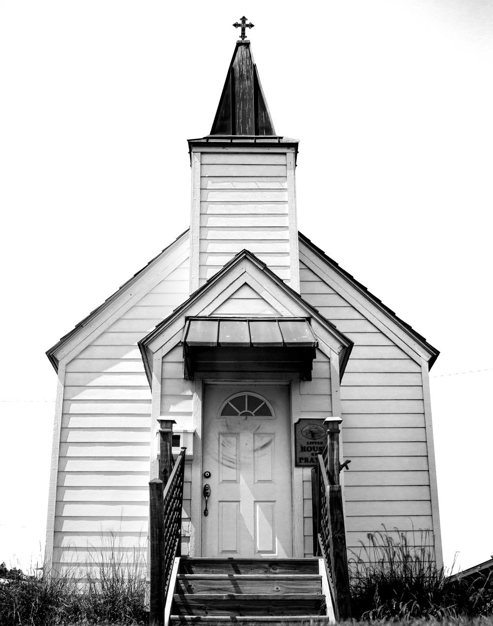 Creepy-Church.jpg