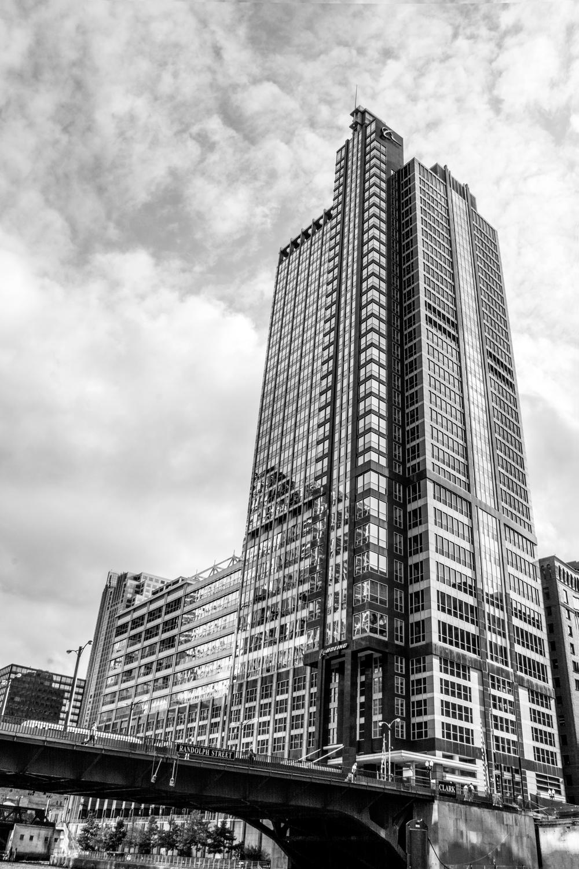 Epic-building.jpg
