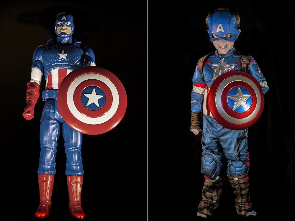 Superhero dyptych.jpg