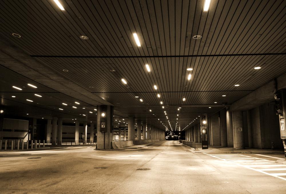 night street.jpg