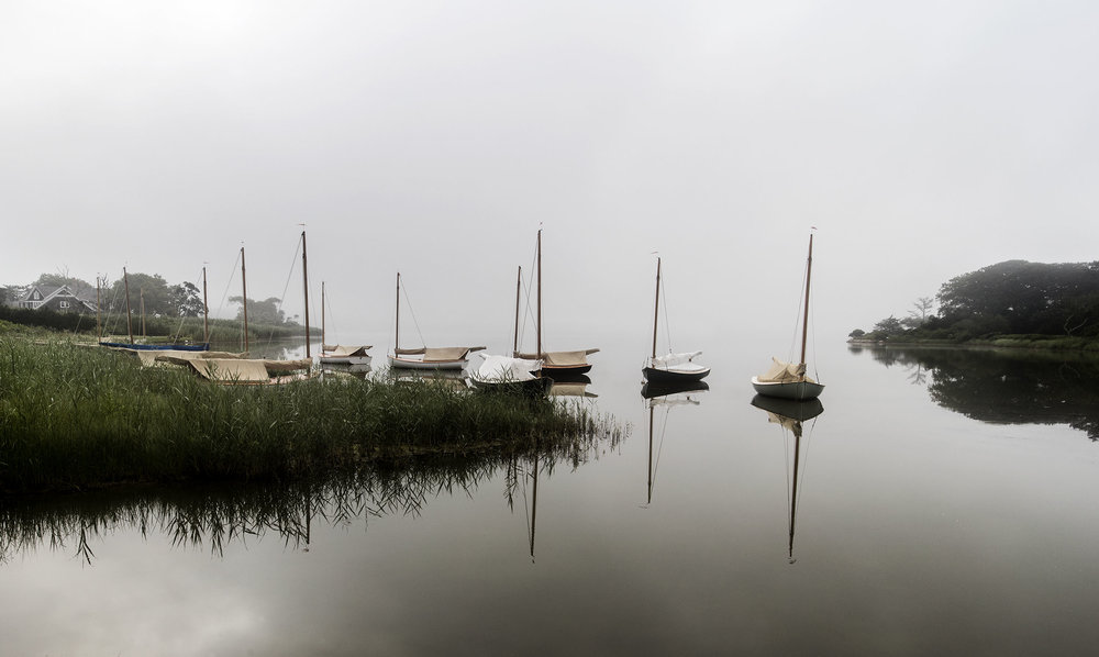 Summer_Hamptons_Sailboats 1_web.jpg