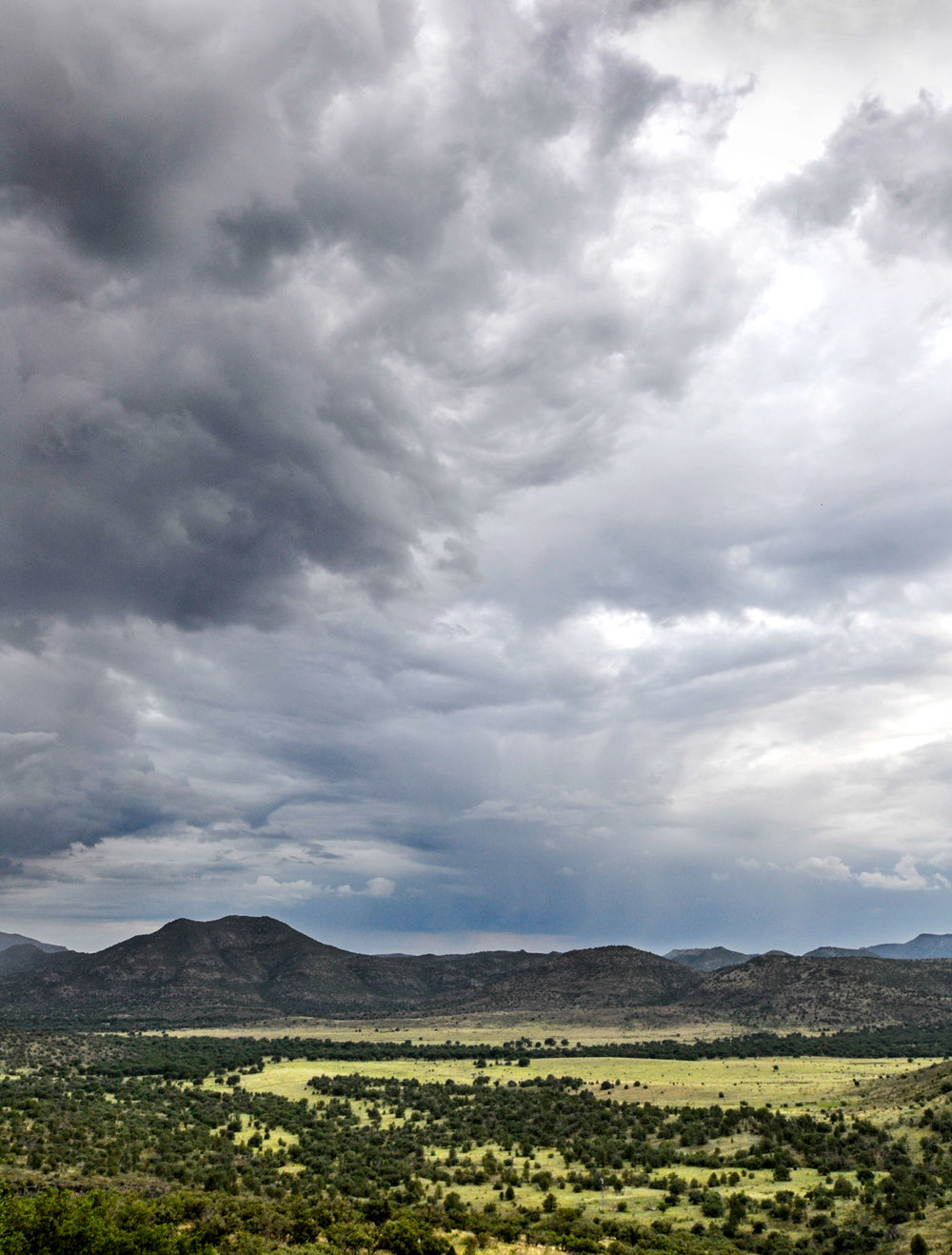 Summer-Clouds.jpg