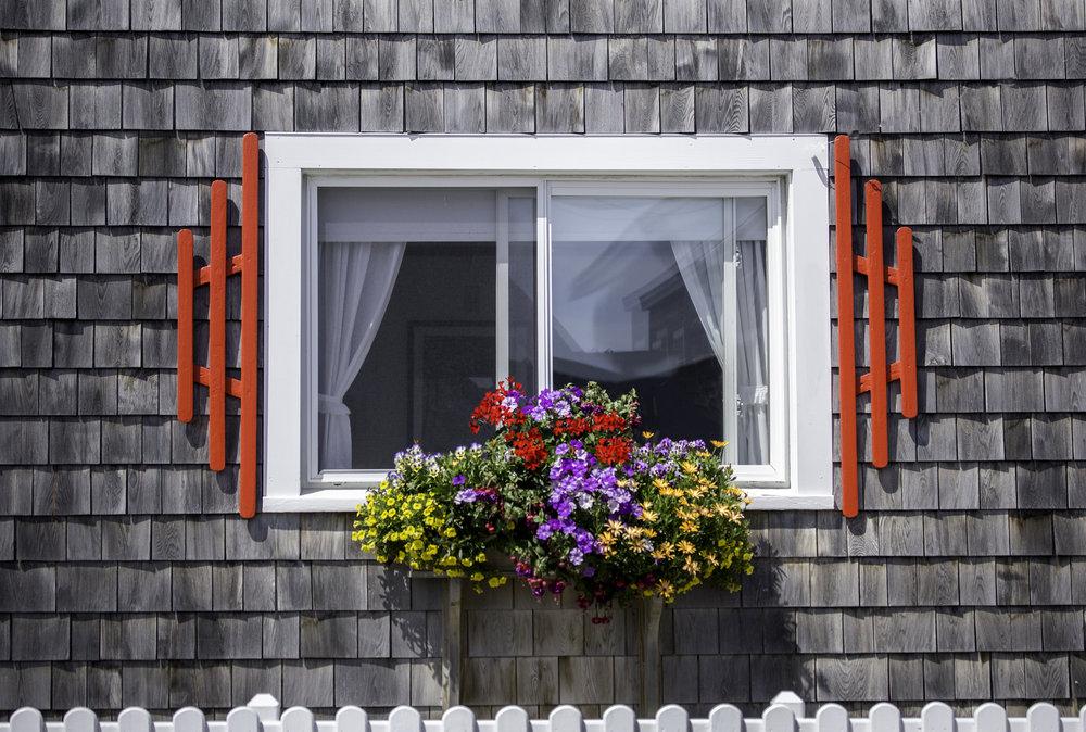 colorful window.jpg