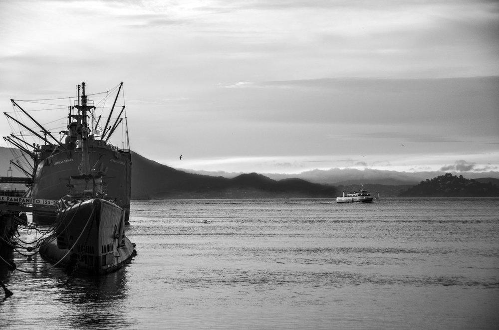 landscape ocean ship.jpg