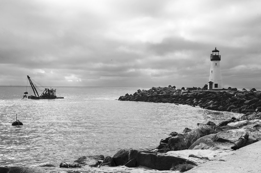 landcape lighthouse.jpg