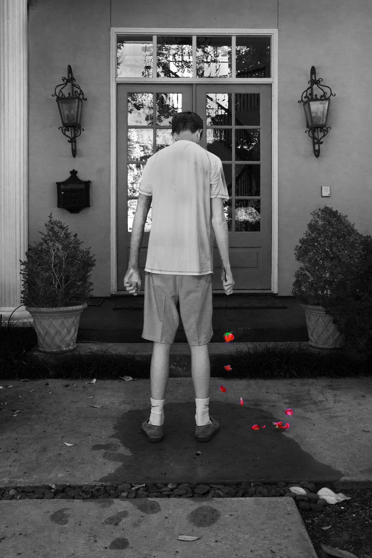 James flowers.jpg