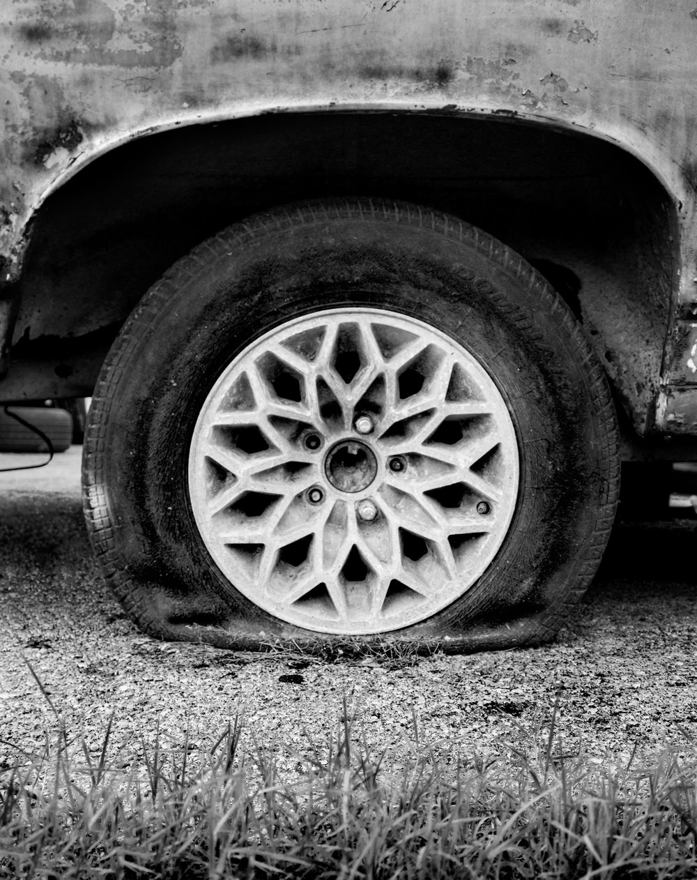 Wheeldecay2(BlackandWhite)WEBSITE.jpg