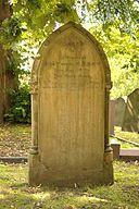 John conolly grave 67