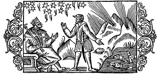 Olaus_Magnus_-_On_the_Art_of_Prophecy.jpg