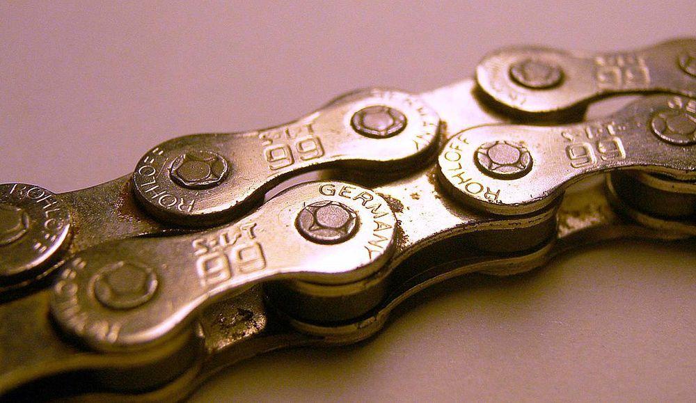 chainlinks.jpg