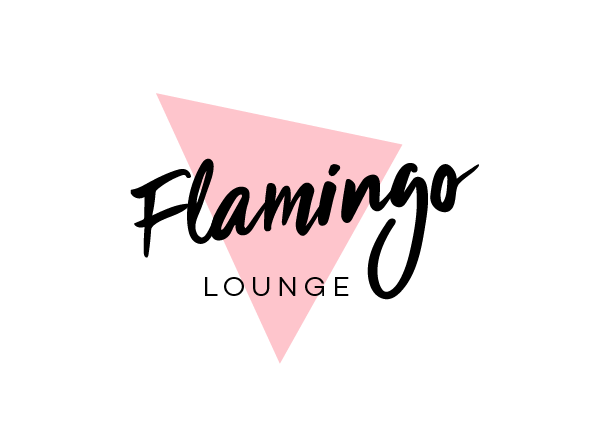 Flamingo Lounge Hair