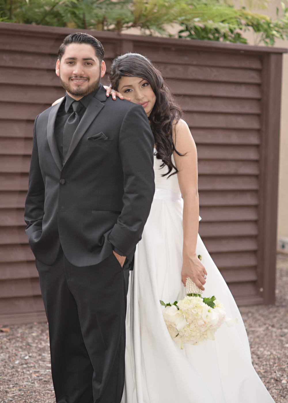 Aixa & Roderick-sneak Peek  -MCP-34.jpg