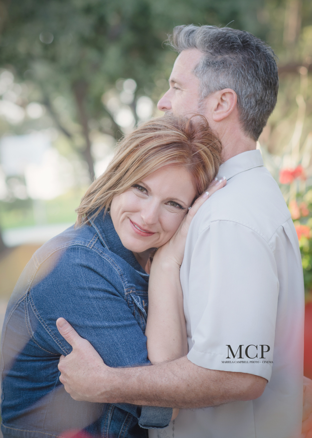 M&T engagment blog. MCP-12.jpg