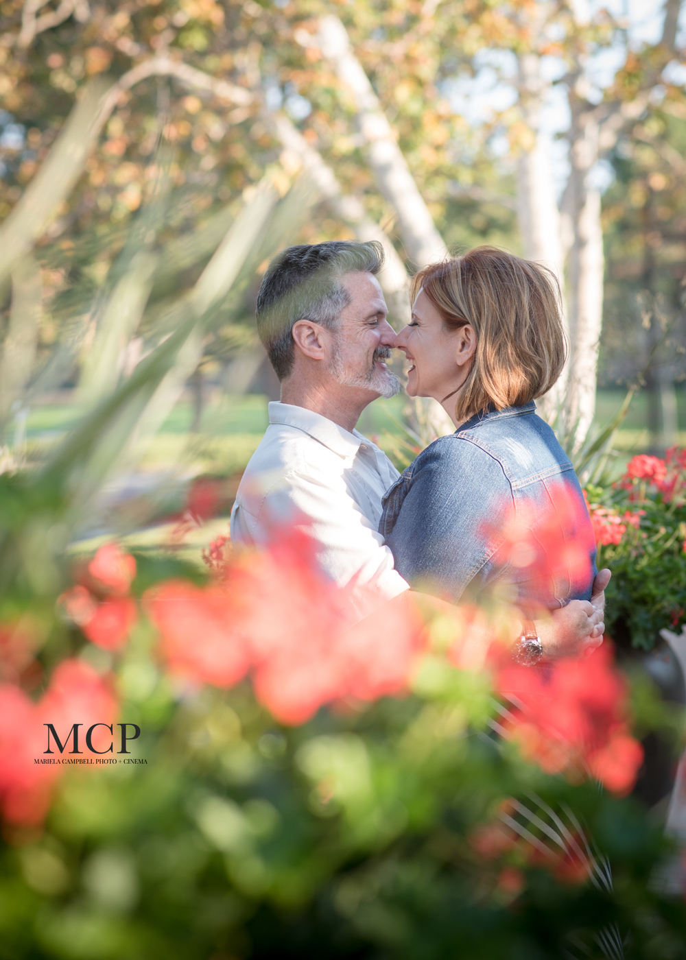 M&T engagment blog. MCP-11.jpg