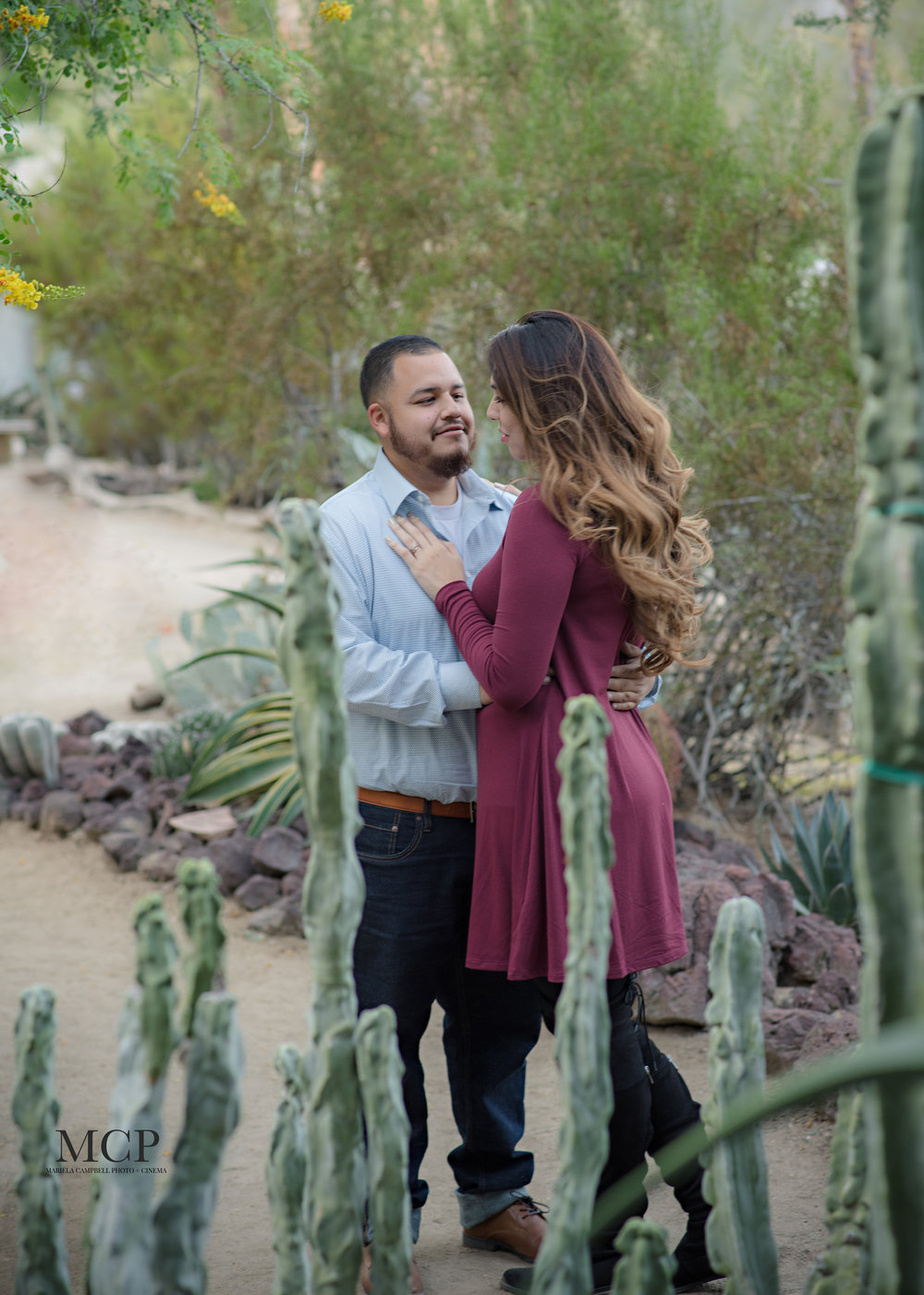 MCP- Engagement Palm Springs-2.jpg